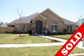 Homes For Sale In Westover Village Amarillo
